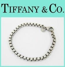 TIFFANY&Co.(ティファニー)のブレスレット
