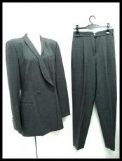 EMPORIOARMANI(エンポリオアルマーニ)のレディースパンツスーツ