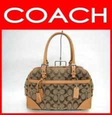 COACH(コーチ)のその他バッグ