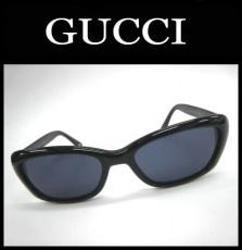 GUCCI(グッチ)のサングラス