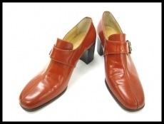 AIGNER(アイグナー)/その他靴