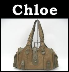 Chloe(クロエ)のその他バッグ