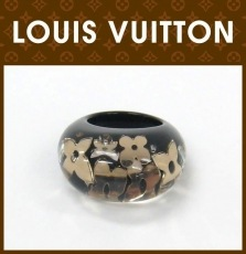 LOUIS VUITTON(ルイヴィトン)のリング