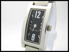 COMMECADUMODE(コムサデモード)の腕時計