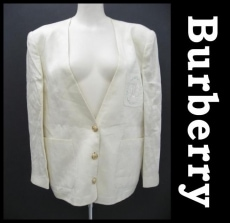 Burberry(バーバリー)のジャケット