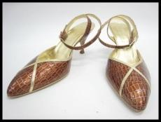 VERSACE(ヴェルサーチ)のその他靴