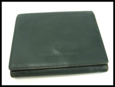 KATHARINEHAMNETT(キャサリンハムネット)のその他財布
