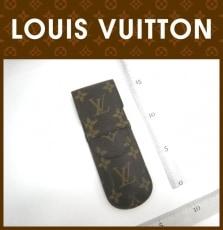 LOUIS VUITTON(ルイヴィトン)の小物入れ