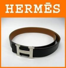 HERMES(エルメス)のベルト