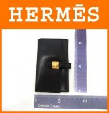 HERMES(エルメス)のキーケース