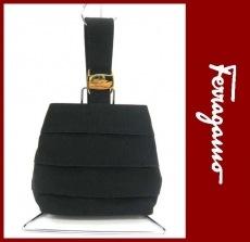 SalvatoreFerragamo(サルバトーレフェラガモ)のその他バッグ