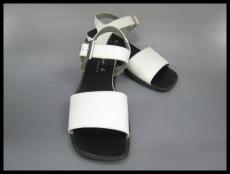 agnes b(アニエスベー)/その他靴