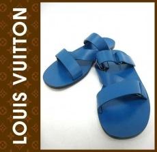 LOUIS VUITTON(ルイヴィトン)のその他靴