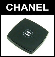 CHANEL(シャネル)の小物