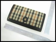DAKS(ダックス)のその他財布