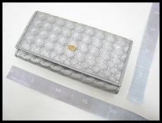 BALLY(バリー)のその他財布