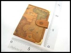 PRIMA CLASSE ALVIERO MARTINI(プリマクラッセ)のカードケース