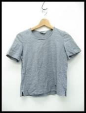 mila schon(ミラショーン)のTシャツ
