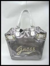 GUESS(ゲス)のその他バッグ