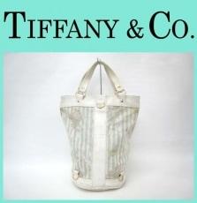 TIFFANY&Co.(ティファニー)/その他バッグ