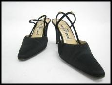 VALENTINO(バレンチノ)のその他靴