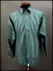 GIANNIVERSACE(ジャンニヴェルサーチ)のシャツ