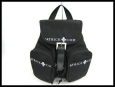 PATRICKCOX(パトリックコックス)のその他バッグ