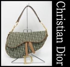 ChristianDior(クリスチャンディオール)のその他バッグ