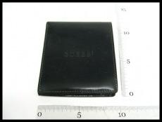GUESS(ゲス)のその他財布