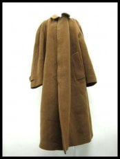 DAKS(ダックス)のコート