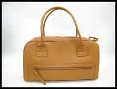 HOGAN(ホーガン)のその他バッグ