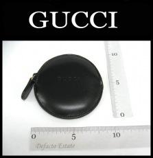 GUCCI(グッチ)/コインケース