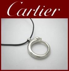 Cartier(カルティエ)のその他アクセサリー