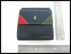 Robertadicamerino(ロベルタ ディ カメリーノ)のその他財布
