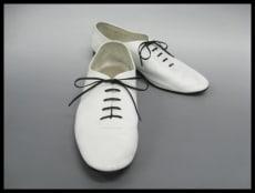 Dior HOMME(ディオールオム)のその他靴