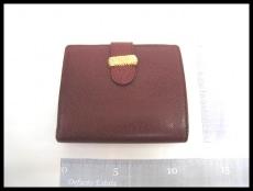 BALENCIAGA(バレンシアガ)/その他財布