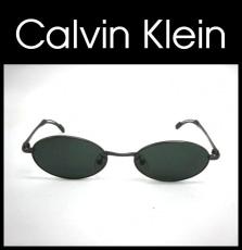 CalvinKlein(カルバンクライン)のサングラス