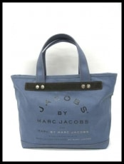 MARC JACOBS(マークジェイコブス)のその他バッグ