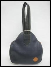 a.testoni(ア・テストーニ)のその他バッグ
