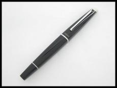 GIANNIVERSACE(ジャンニヴェルサーチ)のペン
