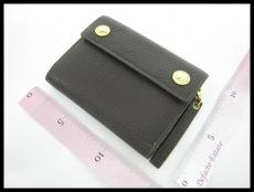 DKNY(ダナキャラン)のその他財布