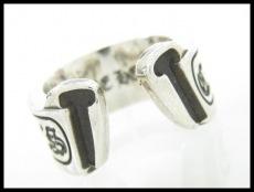 Chromehearts(クロムハーツ)のリング