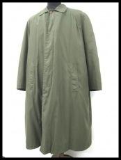 CERRUTI(セルッティ)のコート