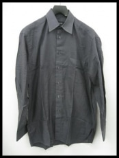 HUGOBOSS(ヒューゴボス)のシャツ
