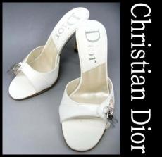 ChristianDior(クリスチャンディオール)/その他靴
