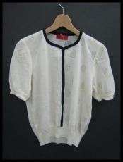 Robertadicamerino(ロベルタ ディ カメリーノ)のセーター