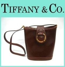 TIFFANY&Co.(ティファニー)のその他バッグ