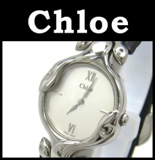Chloe(クロエ)の腕時計