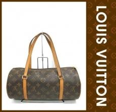 LOUIS VUITTON(ルイヴィトン)のその他バッグ