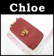 Chloe(クロエ)のその他財布